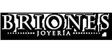 Joyería Briones