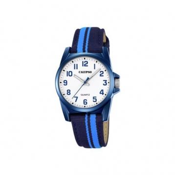 Reloj Calypso Niño K5707/6