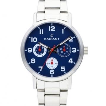 Reloj Radiant Cadete Comunión Funtime RA448707