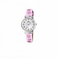 Reloj Lotus Niña Comunión Junior Collection 18626/2