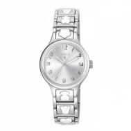Reloj Tous Niña Dolls de Acero 300350545
