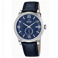 Reloj Jaguar Caballero Azul J662/7