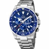 Reloj Jaguar Caballero Executive J861/2