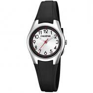 Reloj Calypso Niño Sweet Time K5750/6