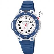 Reloj Calypso Niño Sweet Time K5758/2
