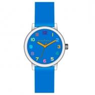 Reloj Radiant Niño/a Caucho Azul RA426602