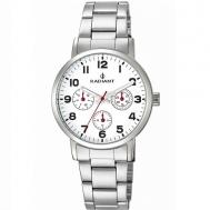 Reloj Radiant Cadete Esfera Blanca RA448701
