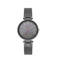 Reloj Radiant Señora Juliana RA495603