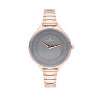Reloj Radiant Señora Chapado Cobrizo Venus RA511202