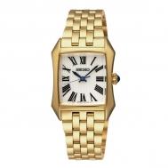 Reloj Seiko Señora Chapado SXGP22P1